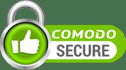 Web Maintenance Service By Company Name