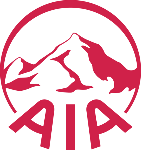 aia-insurance-logo-png