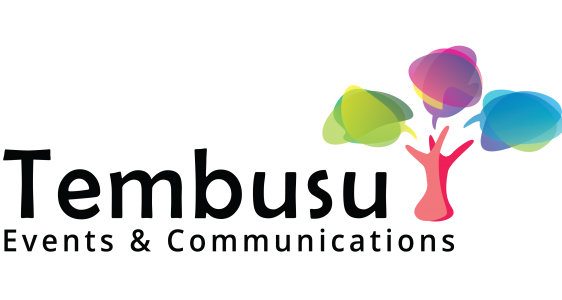 tembusu events logo