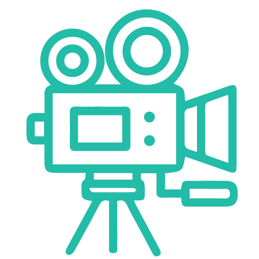 tembusu video production icon