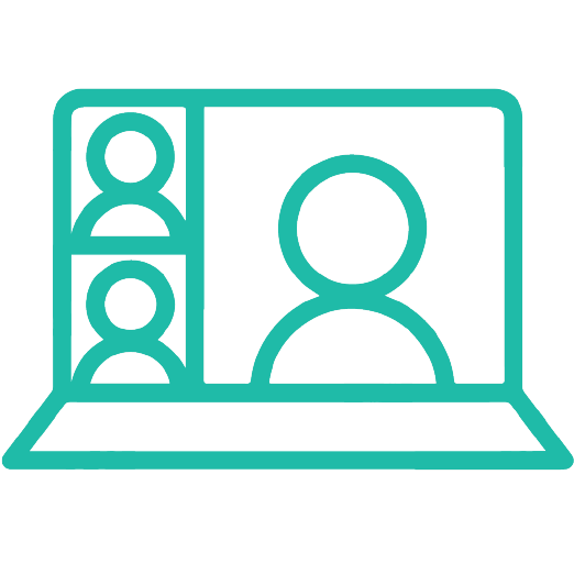 tembusu work from home icon